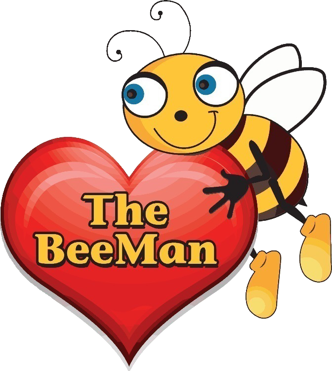 Bee Removal Service Phoenix | The Beeman